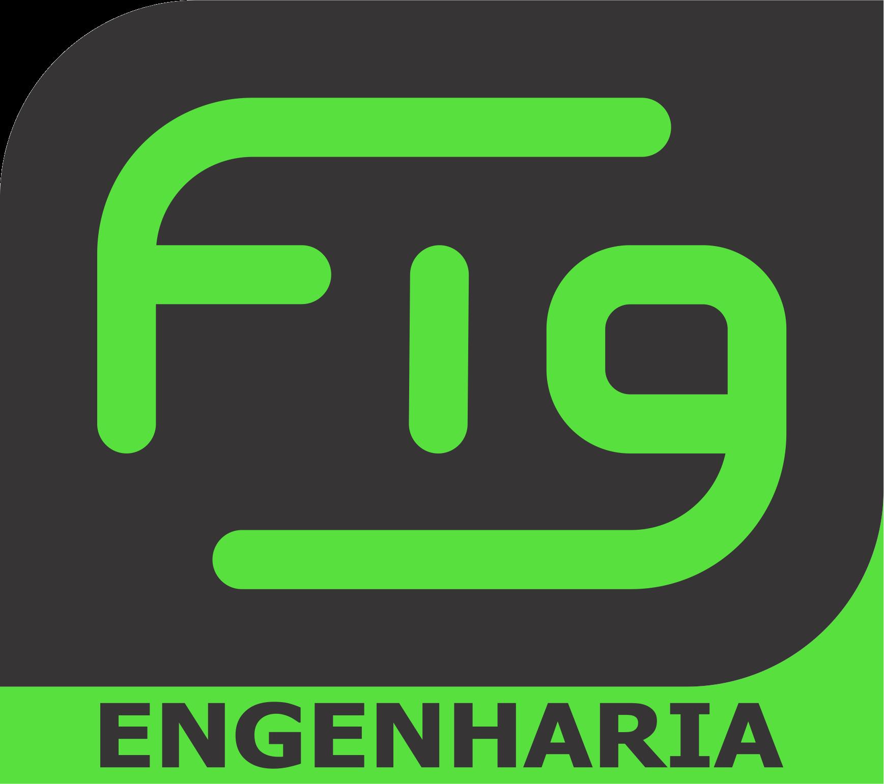 FIG Engenharia